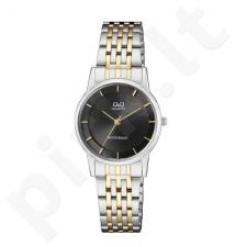 Moteriškas laikrodis Q&Q QA57J402Y