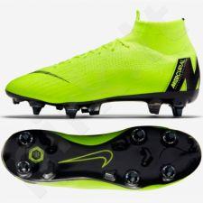 Futbolo bateliai  Nike Mercurial Superfly 6 Elite SG-Pro M AH7366-701