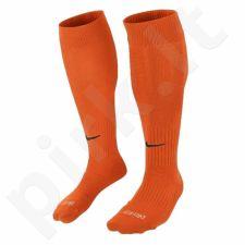 Getros Nike Classic II Cush Over-the-Calf SX5728-816