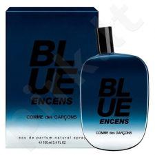COMME des GARCONS Blue Encens, kvapusis vanduo moterims ir vyrams, 100ml