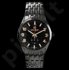 Vyriškas Gino Rossi laikrodis GR3482JG