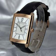 Vyriškas laikrodis Pierre Cardin PC105331F06