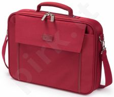 Dicota Multi BASE 11 - 13.3 Red notebook case