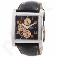 Vyriškas laikrodis Festina F16235/D