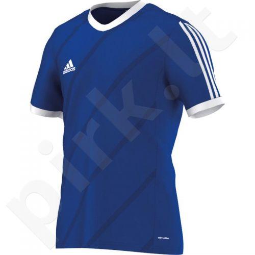 Marškinėliai futbolui Adidas Tabela 14 F50270