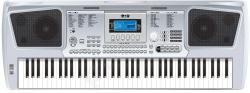 Dorimei LP7600  76-klavišo sintezatorius