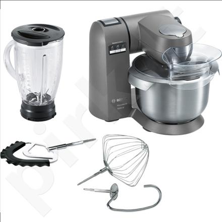 Bosch MUMXX20G Kitchen Machine
