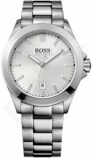 Laikrodis HUGO BOSS ESSENTIAL 1513301