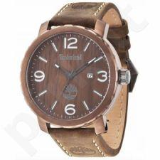 Laikrodis Timberland TBL14399XSBN12