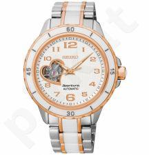 Moteriškas laikrodis Seiko SSA884J1
