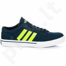 Laisvalaikio batai ADIDAS GVP