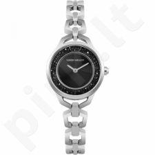 Moteriškas laikrodis Karen Millen KM171SM