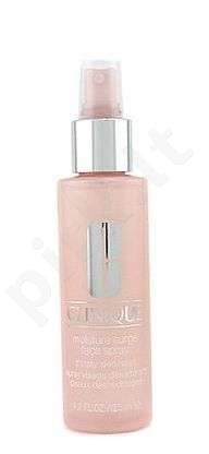 Clinique Moisture Surge veido purškalas, 125ml