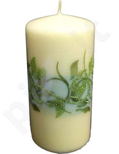 Žvakė 84394
