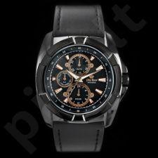 Vyriškas Gino Rossi laikrodis GR3518JG