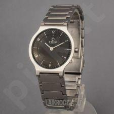 Moteriškas laikrodis OBAKU OB V133LCBSC