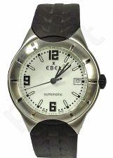 Laikrodis EBEL   E TYPE