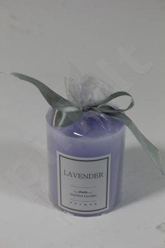 Žvakė maža Fi7 94606