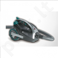 Dulkių siurblys Hoover FV70_FV10011 Vacuum cleaner