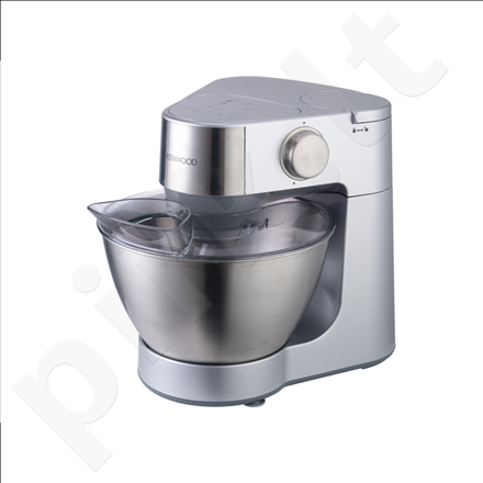 Kenwood KM286 Food processor