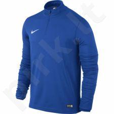 Bliuzonas futbolininkui  Nike Academy 16 Midlayer M 725930-463