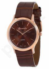 Laikrodis GUARDO 3675-10