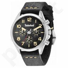 Laikrodis Timberland TBL14400JS02