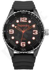 Laikrodis SUPERDRY TOKYO SPORT SYG163B