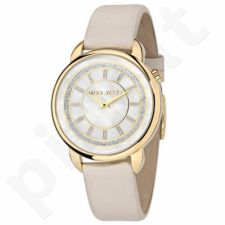Laikrodis MISS SIXTY R0751139503