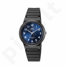 Universalus laikrodis Q&Q VR90J006Y