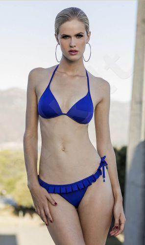 Maud. bikinis mot. GINO LAPIS 23833 01 42B