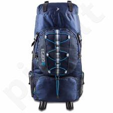 Kuprinė Outhorn HOL18-603A tamsiai mėlyna