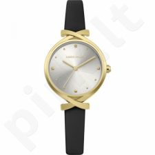 Moteriškas laikrodis Karen Millen KM173BG