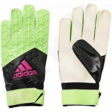 Pirštinės vartininkams Adidas Ace Training AH7808
