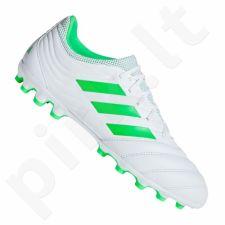 Futbolo bateliai Adidas  Copa 19.3 AG M F35775