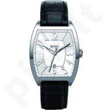 Laikrodis Hugo Boss 1512183