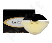 La Perla La Perla (new), kvapusis vanduo (EDP) moterims, 50 ml