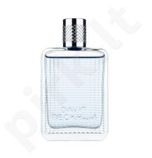 David Beckham The Essence, losjonas po skutimosi vyrams, 50ml