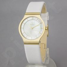 Moteriškas laikrodis OBAKU OB V133LGIRW