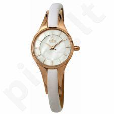 Moteriškas laikrodis OBAKU OB V110LVWRW