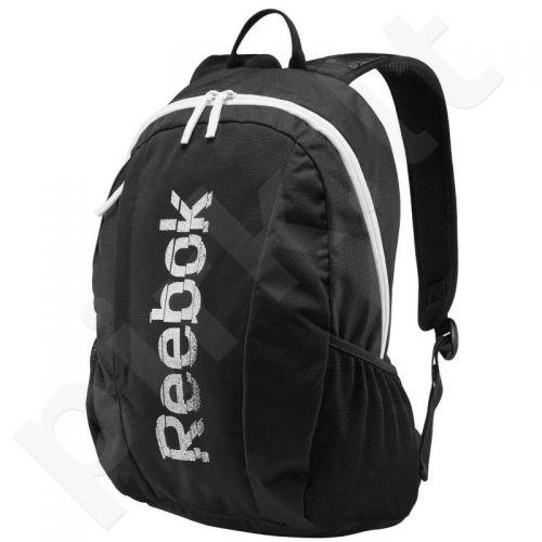 Kuprinė Reebok Sport Essentials Large Backpack AJ6141