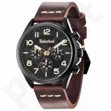 Laikrodis Timberland TBL14400JSB02