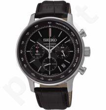 Vyriškas laikrodis Seiko SSB171P1