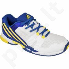 Sportiniai bateliai  tinkliniui Adidas Volley Team 4 M BA9677