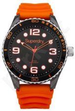 Laikrodis SUPERDRY TOKYO SPORT SYG163O