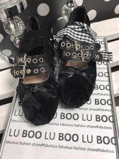 Balerinos Lu Boo B12-18