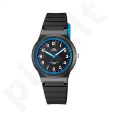 Universalus laikrodis Q&Q VR94J005Y