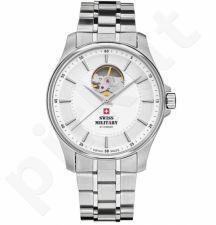 Vyriškas laikrodis Swiss Military by Chrono SMA34050.02