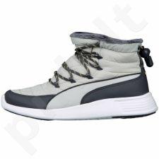 Sportiniai bateliai  Puma ST Winter Boot Wns W 361216 06