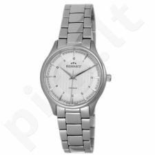 Moteriškas laikrodis BISSET Titanium  Woman  BSBE83DISX03BX